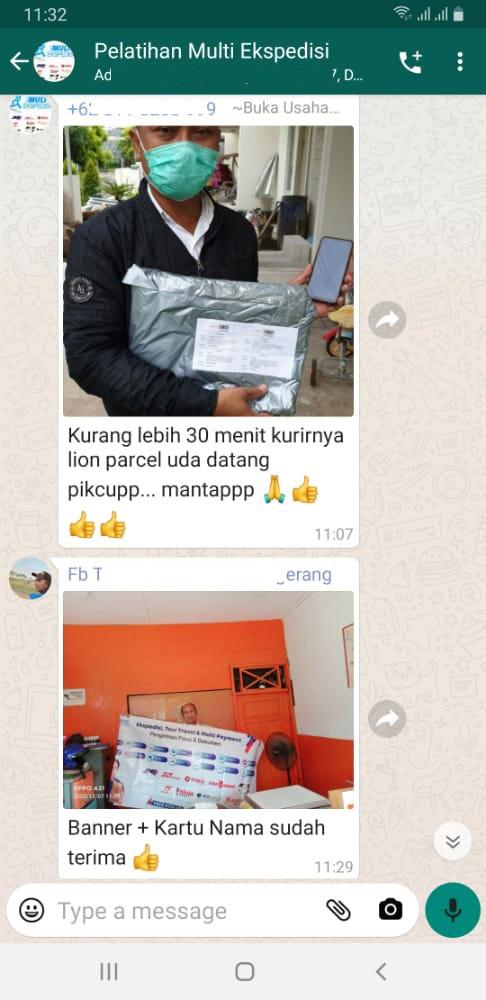 WhatsApp Image 2020-12-08 at 09.48.15