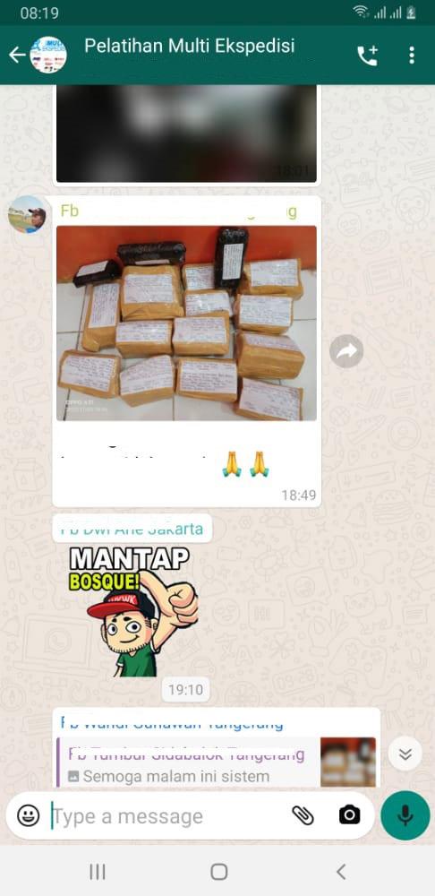 WhatsApp Image 2020-12-08 at 09.48.17