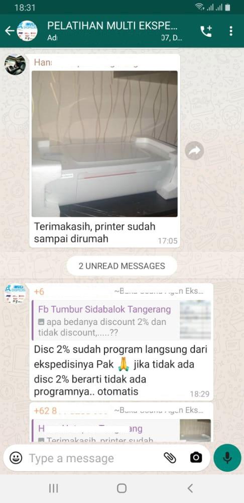 WhatsApp Image 2020-12-08 at 09.48.18